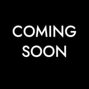 comingsoon 300x300 - Store